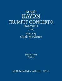 Trumpet Concerto, Hob.Viie.1