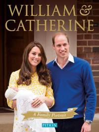 William & Catherine