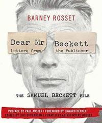 Dear Mr. Beckett