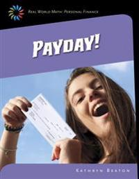 Payday!
