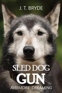 Sled Dog Gun