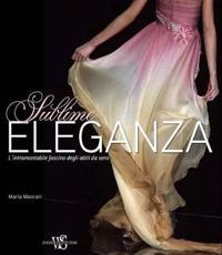 Sublime Elegance