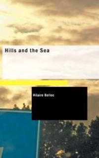 Hills and the Sea