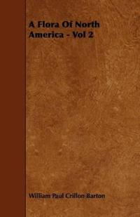 A Flora of North America