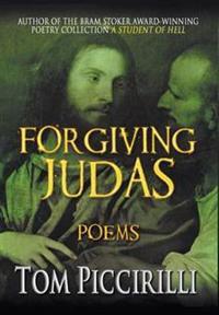 Forgiving Judas