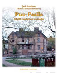 Puu-Pasila