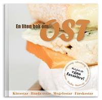 En liten bok om ost