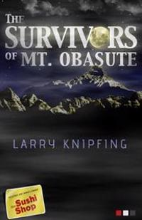 The Survivors of Mt. Obasute