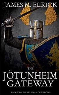 The Jotunheim Gateway