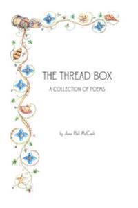 The Thread Box