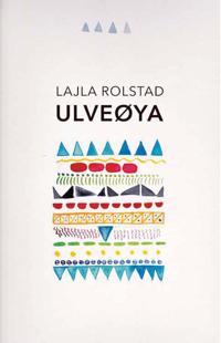 Ulveøya