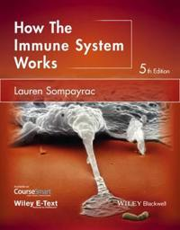 How the Immune System Works, 5th Edition