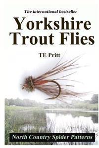 Yorkshire Trout Flies