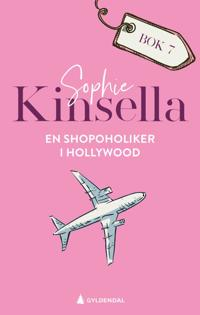 En shopoholiker i Hollywood