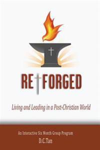 Re-Forged