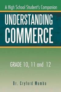 Understanding Commerce