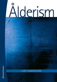 Ålderism - Lars Andersson | Laserbodysculptingpittsburgh.com