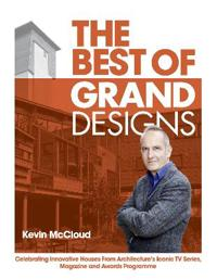 Best of Grand Designs