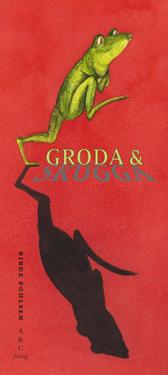 Groda & Skugga