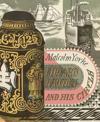 Edward Bawden & His Circle