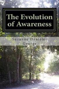 The Evolution of Awareness: Tools for Spiritual Evolution & Lessons for Personal Reflection