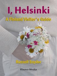 I, Helsinki