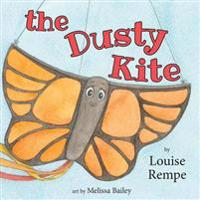 The Dusty Kite
