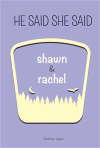 Shawn & Rachel