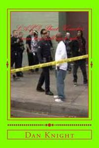 LAPD Shoot Homeless Man How Will Court Rule: Justice or Just Us How Can We All Be Safe Police and Citezens