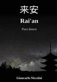 Rai'an