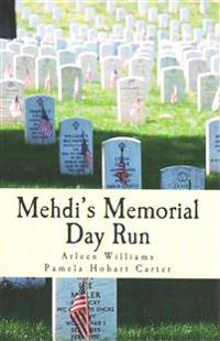 Mehdi's Memorial Day Run