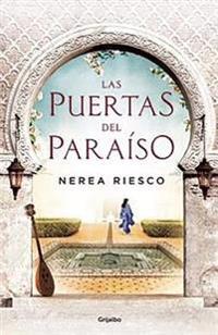 Las Puertas del Paraiso / The Gates of Paradise