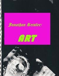 Jonathan Reisler: Art