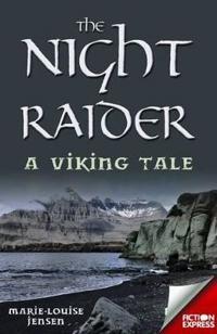 The Night Raider