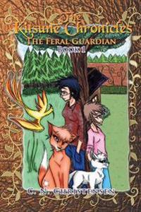 The Kitsune Chronicles