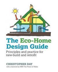The Eco-home Design Guide