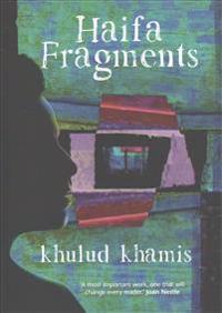 Haifa Fragments