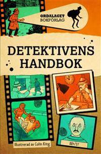 Detektivens handbok