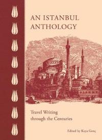 An Istanbul Anthology
