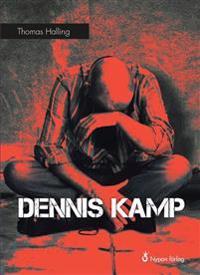 Dennis kamp