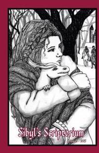 Sibyl's Scriptorium Volume 2