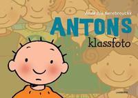Antons klassfoto