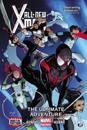 All-New X-Men 6