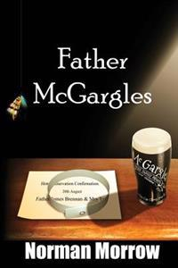 Father McGargles