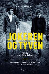Jokeren og tyven