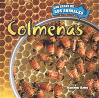 Colmenas (Inside Beehives)