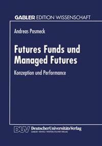 Futures Funds Und Managed Futures