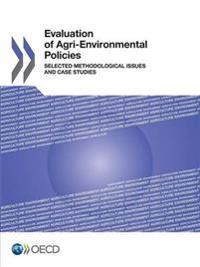 Evaluation of Agri-Environmental Policies