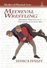 Medieval Wrestling