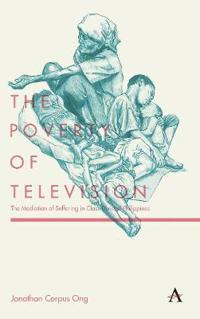 The Poverty of Television